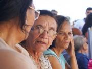 90 anos de Elizabeth Teixeira