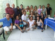 familia02