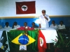 01-030-Celebracao-Joao-Pedro-Teixeira