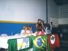 01-038-Celebracao-Joao-Pedro-Teixeira