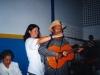 03-011-celebracao-joao-pedro-teixeira
