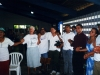 03-013-celebracao-joao-pedro-teixeira