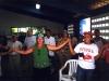 03-015-celebracao-joao-pedro-teixeira