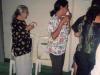 04-020-celebracao-joao-pedro-teixeira