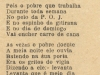 cordelligas-05