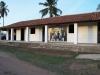 Memorial das Ligas Camponesas - Sapé (PB)