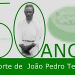 50-anos-morte-joao-pedro-teixeira