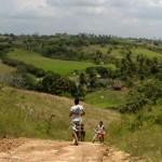 Fazenda Antas em Sapé - Paraíba