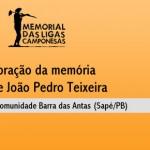 convite2013-04