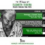 90-anos-Elizabeth-Teixeira