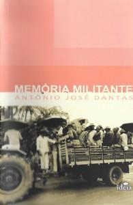 memoria-militante